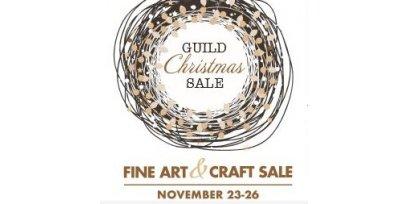 November 23-26, 2017 AGB Christmas Sale