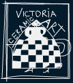 Victoria Ceramic Art